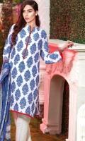 gul-ahmed-floral-silk-2016-7