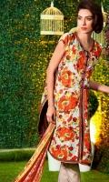 gul-ahmed-floral-silk-2016-9