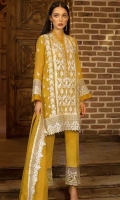 gul-ahmed-formal-brights-collection-2019-11