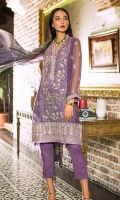 gul-ahmed-formal-brights-collection-2019-15