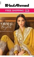 gul-ahmed-formal-brights-collection-2019-16