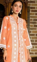gul-ahmed-formal-brights-collection-2019-22