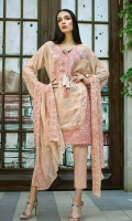 gul-ahmed-formal-brights-collection-2019-24