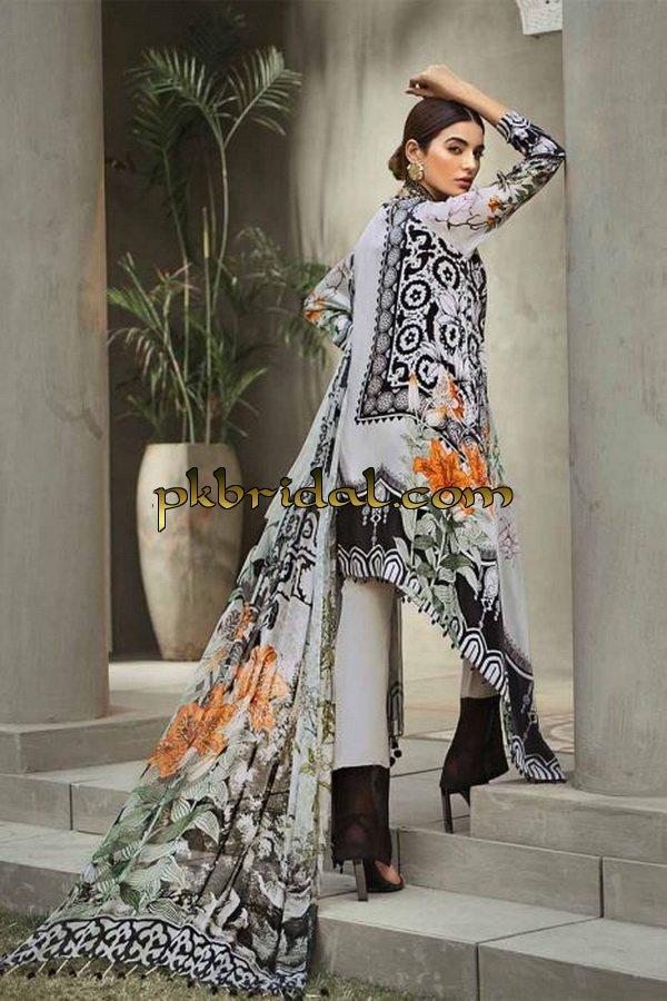 9698574852 gul-ahmed-limis-digital-charmeuse-silk-collection-2018-