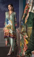 gul-ahmed-limis-digital-charmeuse-silk-collection-2018-34