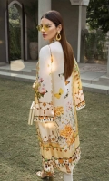gul-ahmed-limis-digital-charmeuse-silk-collection-2018-39