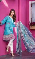 gul-ahmed-summer-essential-lawn-collection-2018-143