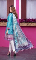 gul-ahmed-summer-essential-lawn-collection-2018-144