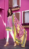 gul-ahmed-summer-essential-lawn-collection-2018-145
