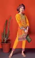 gul-ahmed-summer-essential-lawn-collection-2018-147