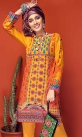 gul-ahmed-summer-essential-lawn-collection-2018-149