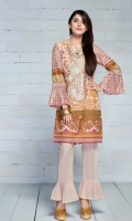 gul-ahmed-summer-essential-lawn-collection-2018-153
