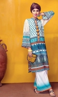 gul-ahmed-summer-essential-lawn-collection-2018-157