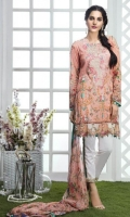 gulaal-embroidered-lawn-collection-2017-1