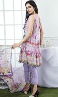gulaal-embroidered-lawn-collection-2017-10