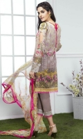 gulaal-embroidered-lawn-collection-2017-12