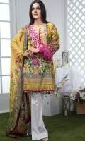 gulaal-embroidered-lawn-collection-2017-13