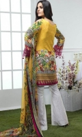 gulaal-embroidered-lawn-collection-2017-14