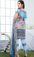 gulaal-embroidered-lawn-collection-2017-16