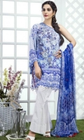 gulaal-embroidered-lawn-collection-2017-3