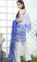 gulaal-embroidered-lawn-collection-2017-4