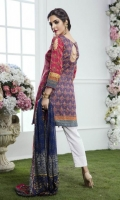 gulaal-embroidered-lawn-collection-2017-6