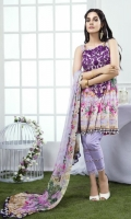 gulaal-embroidered-lawn-collection-2017-9