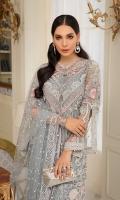gulaal-jardin-damour-luxury-formals-2019-14