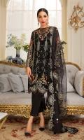 gulaal-jardin-damour-luxury-formals-2019-19
