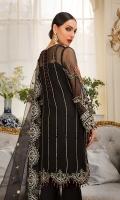gulaal-jardin-damour-luxury-formals-2019-20