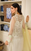 gulaal-jardin-damour-luxury-formals-2019-24