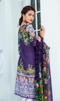 gulaal-lawn-volume-one-2018-16