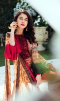 gulaal-lawn-volume-one-2018-17