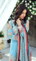 gulaal-lawn-volume-one-2018-18