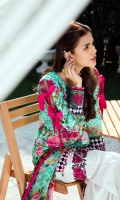 gulaal-lawn-volume-one-2018-19