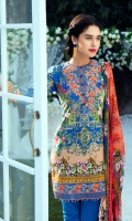 gulaal-lawn-volume-one-2018-21