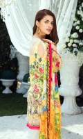 gulaal-lawn-volume-one-2018-22