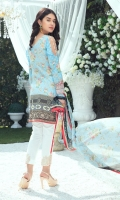 gulaal-lawn-volume-one-2018-23