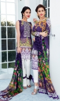 gulaal-lawn-volume-one-2018-24
