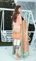 gulaal-lawn-volume-one-2018-25