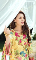 gulaal-lawn-volume-one-2018-26