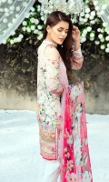 gulaal-lawn-volume-one-2018-27
