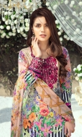 gulaal-lawn-volume-one-2018-28