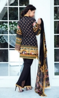 gulaal-lawn-volume-one-2018-29