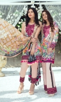 gulaal-lawn-volume-one-2018-30