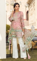 gulaal-lawn-volume-two-2019-10