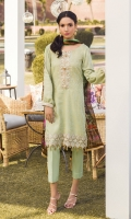 gulaal-lawn-volume-two-2019-11