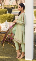 gulaal-lawn-volume-two-2019-12