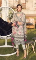 gulaal-lawn-volume-two-2019-13