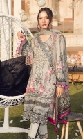 gulaal-lawn-volume-two-2019-14